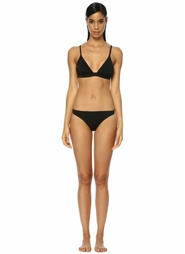 Beymen Collection Bikini Siyah
